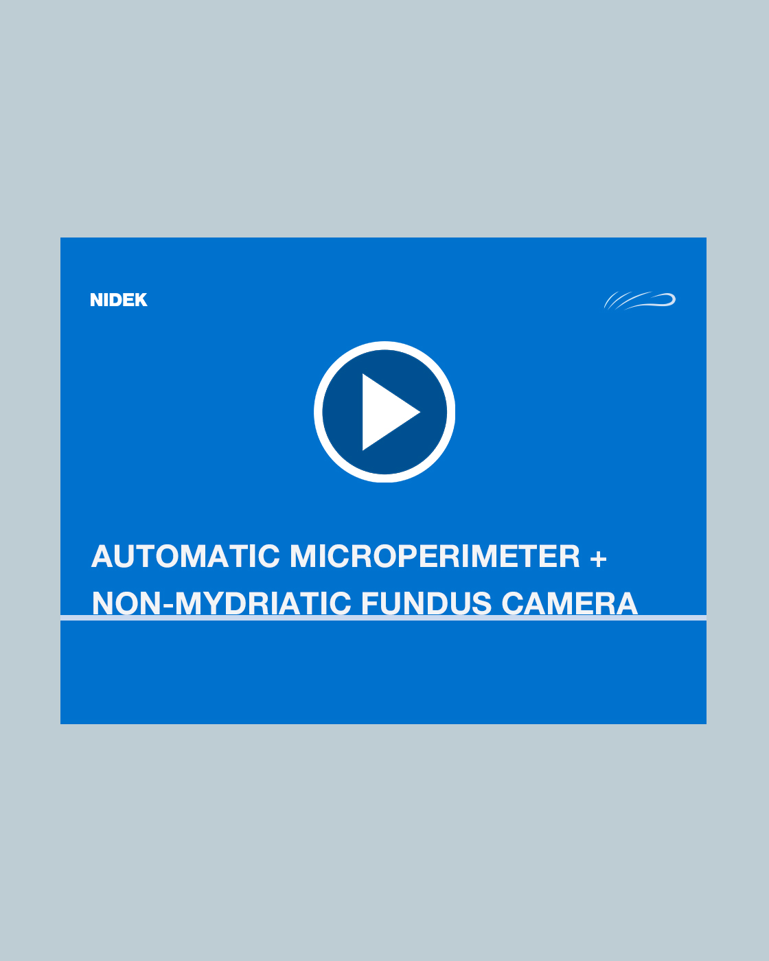 Introducing Automatic Microperimeter with a Non-Mydriatic Fundus Camera